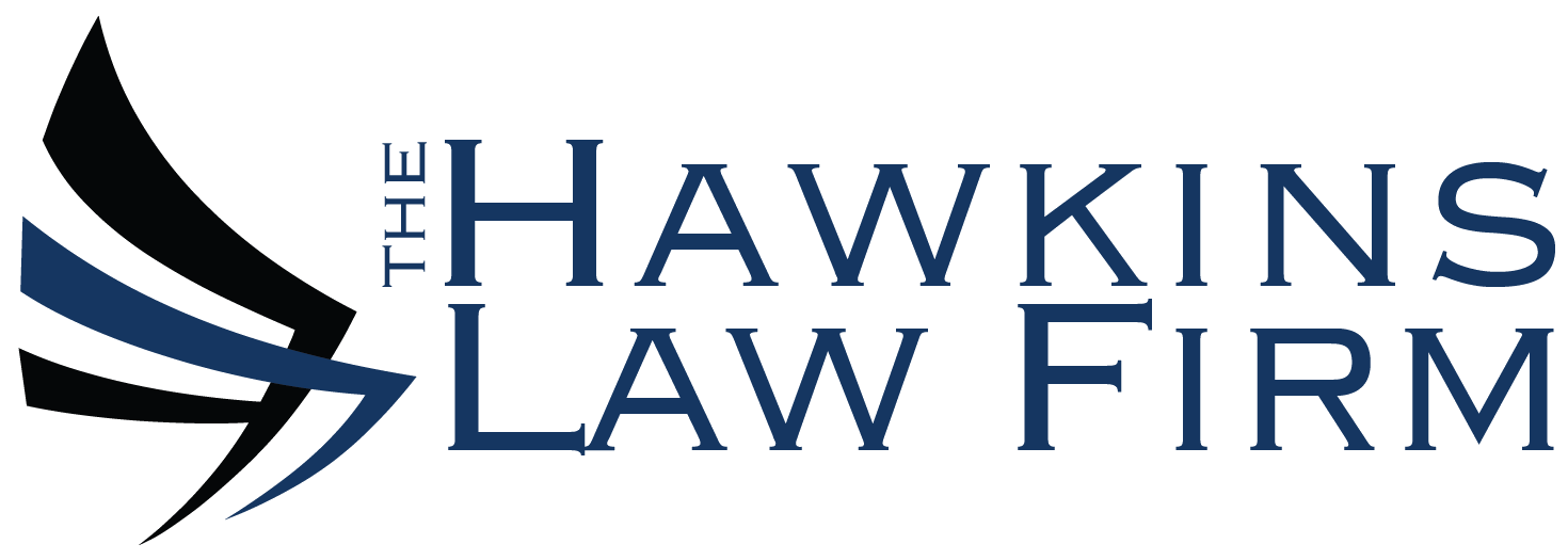 Hawkins Law Firm