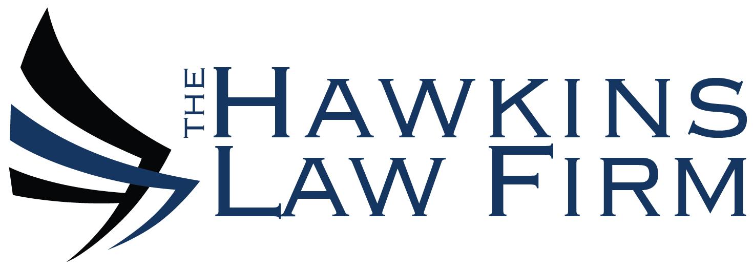 Hawkins Law Firm